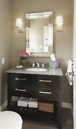 Bathroom Sconces Toronto 32 best our projects images on pinterest | design interiors