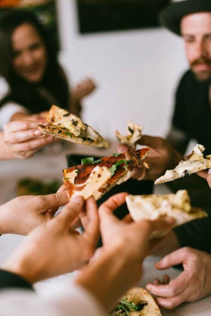 Halloween 2020 Ymmv Uber Eats, 30% Off Next 4 Orders (YMMV) in 2020 | Food photography