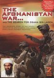 The Afghanistan War... and the Search for Osama Bin Laden [2 Discs] [DVD]