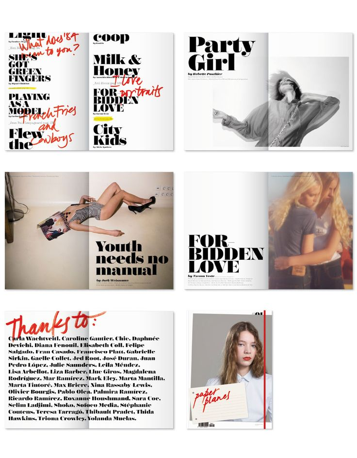 textaxis #textaxis #tipografia #font #grafica #magazine #impaginatoDesign Work, Fashion Graphics, Textaxiscom, Graphics Design, Types Design, Image, Editorial Design, Posters Fonts, In Design