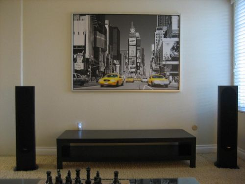 41 best ikea ny images on pinterest ikea ikea ikea and for Ikea bild london