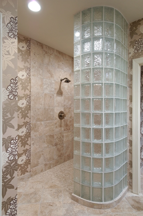 Showers Designs For Bathroom