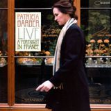 Live: A Fortnight in France [CD], 10199824