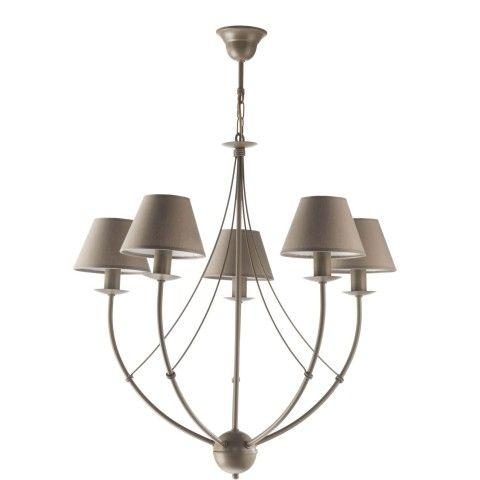 Lampa Wisząca NIKE 5 nr 2949