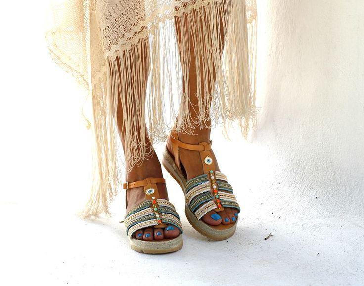 athina sandals 129 euro