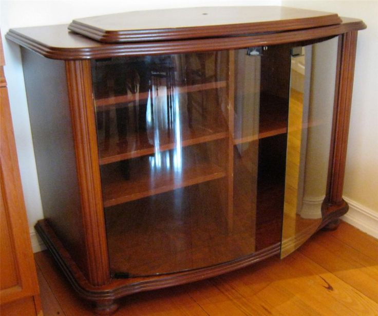 Best 25+ Small China Cabinet Ideas On Pinterest