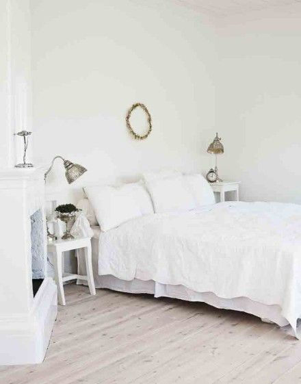 White Bedroom 98 best white bedrooms images on pinterest | bedrooms