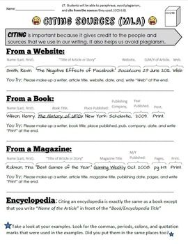 citing an essay within a book chicago style A full template and example to help you write a citation for a chapter of an edited book in the chicago manual of style 16th edition (note) style.