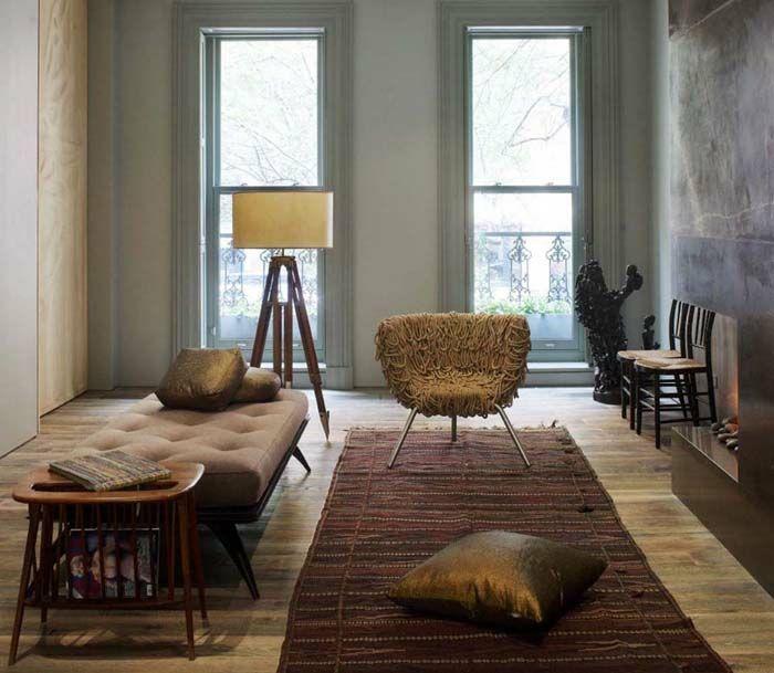 794 besten wohnzimmer ideen bilder auf pinterest for Wohnzimmer reihenhaus einrichten
