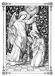 「traditional Catholicism illustration」的圖片搜尋結果