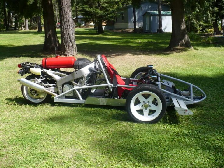 148 b sta bilderna om buggy reverse trike p pinterest for Hp motors mansfield pa