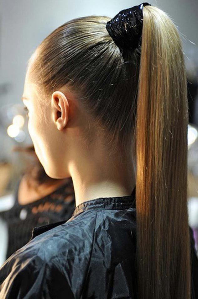 rabo-de-cavalo-tendencia-de-penteados-looks-cabelos