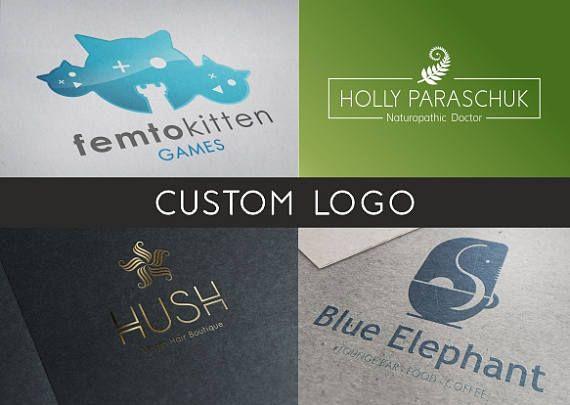 Logo Design personalizzato, Logo OOAK, OAAK Logo Design, Logo personalizzato, Business Logo, marchio aziendale, Graphic Design, Branding, Logo Design