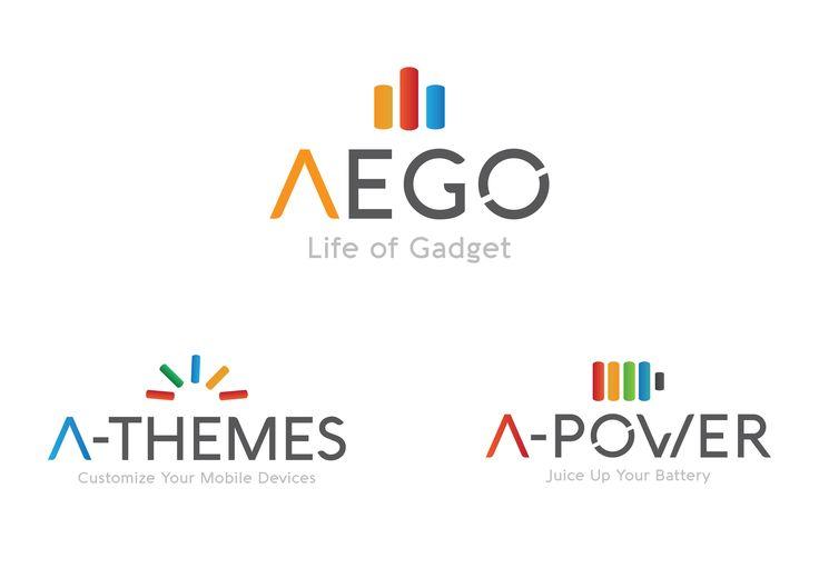 Logo Concept #design #logo
