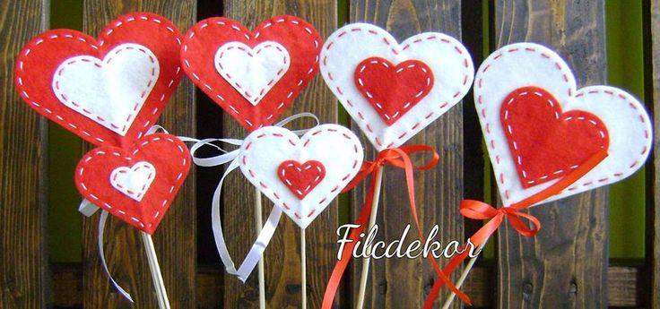 szívek/hearts