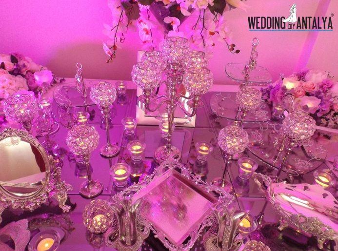 Iranian Persian Wedding Sofreh aghd in Turkey Antalya