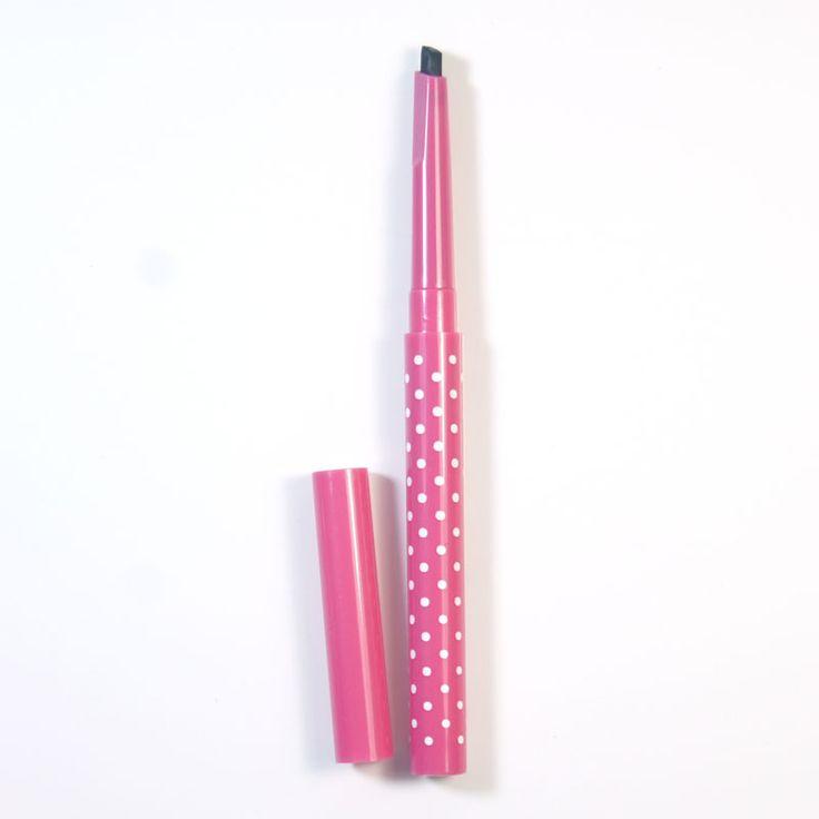 Водонепроницаемый Постоянный Порошок Pen Макияж карандаш Для Бровей Порошок Цвет Косметические Черный Коричневый Глаз Подводка Для Бровей Shaper Бровей Макияж #hats, #watches, #belts, #fashion, #style