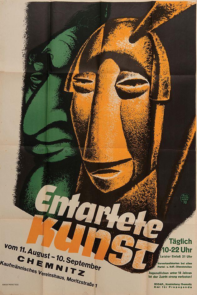 52 best Poster A images on Pinterest Auction, Exhibition poster - poster für die küche