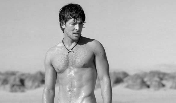 jack donnelly biography