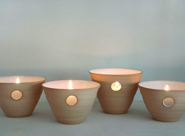 Best ideas about votive candle holders on pinterest