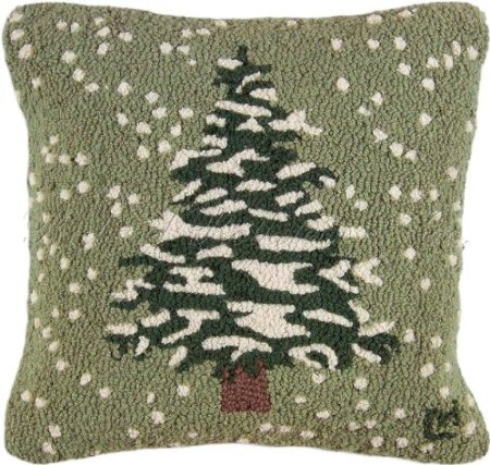 Find This Pin And More On Hooked Rugs   Holidays/Seasons.