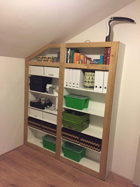 best 25 hidden door bookcase ideas on pinterest secret room doors hidden doors and bookcase door. Black Bedroom Furniture Sets. Home Design Ideas