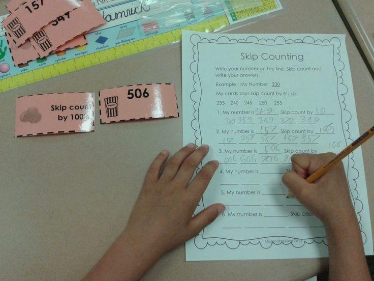 515 best Math images on Pinterest   Second grade, Grade 2 and Math ...
