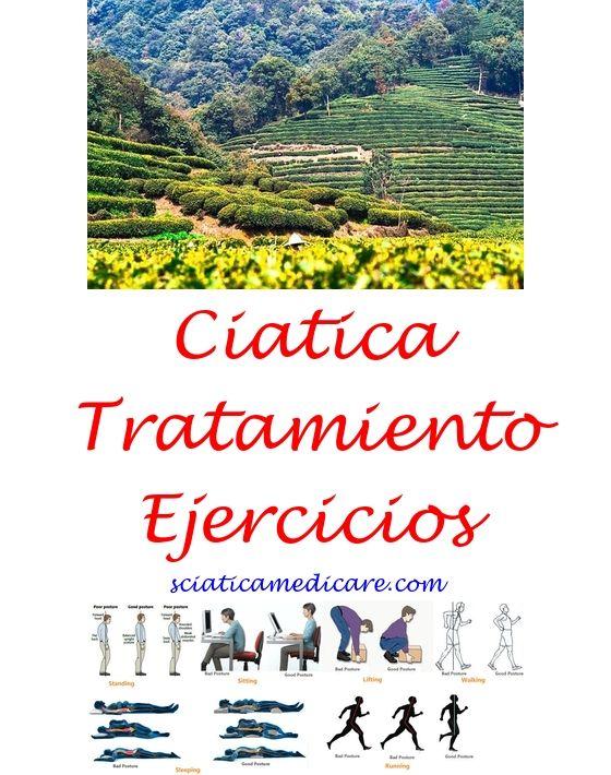 Sintomas Ciatica Pierna Izquierda | Pinzamiento Lumbar Nervio ...