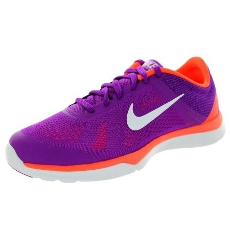 nike womens shoes clothing and gear nikecom - HD1200×900