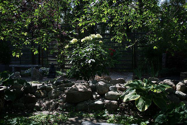 Garden View | Flickr - Photo Sharing!