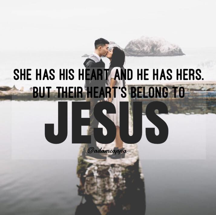 Christian Marriage Quotes: 33 Best Adam Cappa Images On Pinterest