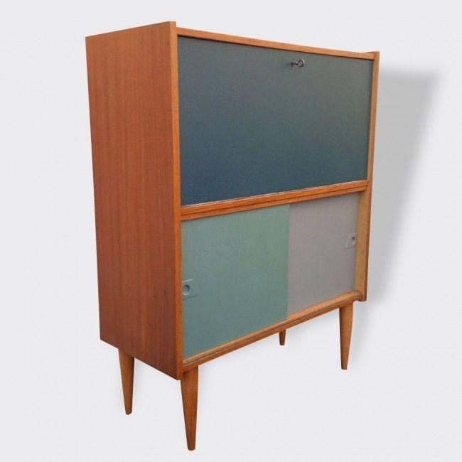 1000 id es sur le th me plateau bureau sur pinterest. Black Bedroom Furniture Sets. Home Design Ideas