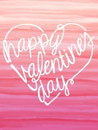 Happy Valentine wishes for girlfriend 2017, her, wife & boyfriend to share on Facebook,Pinterest,Whatsapp & Twitter. These beautiful love greetings and romantic sms are very much suitable for couples,lovers,husband and girlfriend.Share these wishes on Valentines day on February 14th 2017.