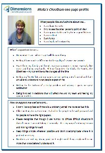 HR Director Stella Cheetham shares her one-page profile; read it in full here http://onepageprofiles.files.wordpress.com/2013/11/33-stella-cheethams-one-page-profile-from-jo-greenbank.pdf