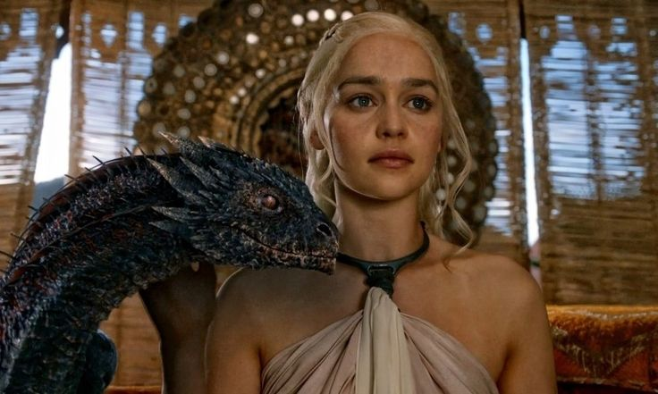 Here's Why Game Of Throne' Emilia Clarke is Still Single http://www.toomanly.com/6885/why-game-of-throne-emilia-clarke-still-single/