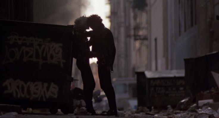 Sid and Nancy   Alex Cox   1986  Chloe Webb, Gary Oldman