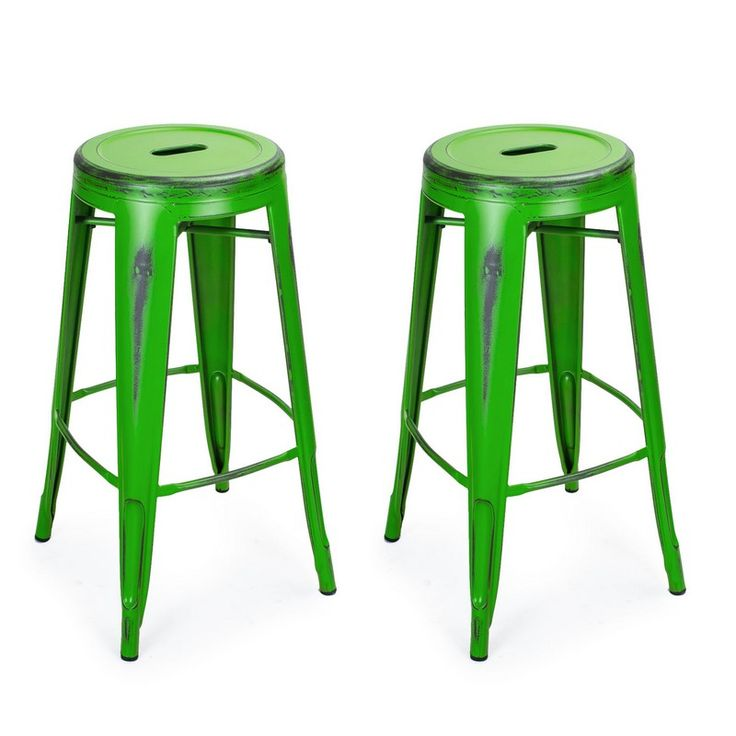 Best Of 30 Inch Metal Bar Stools