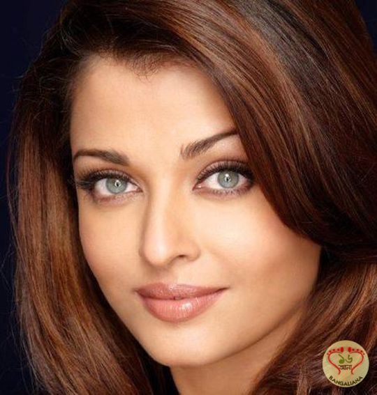 Aishwarya Rai will be making her debut as a singer with the Bollywood film Fanny Khan.