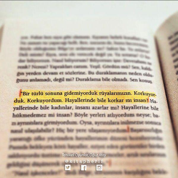 (1) Kitap Herif © (@kitapherif) | Twitter