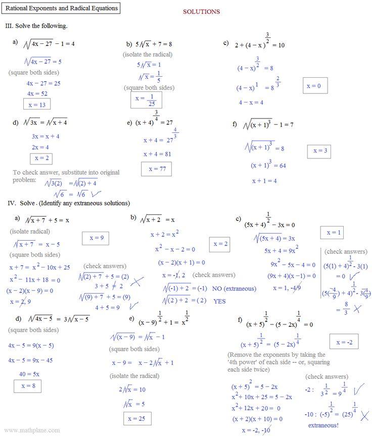 10 besten Math Bilder auf Pinterest | Arbeitsblätter, Hausaufgaben ...