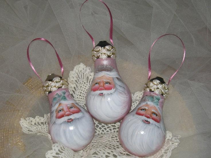 .lindos bombillos para adornar el árbol de navidad decorados.
