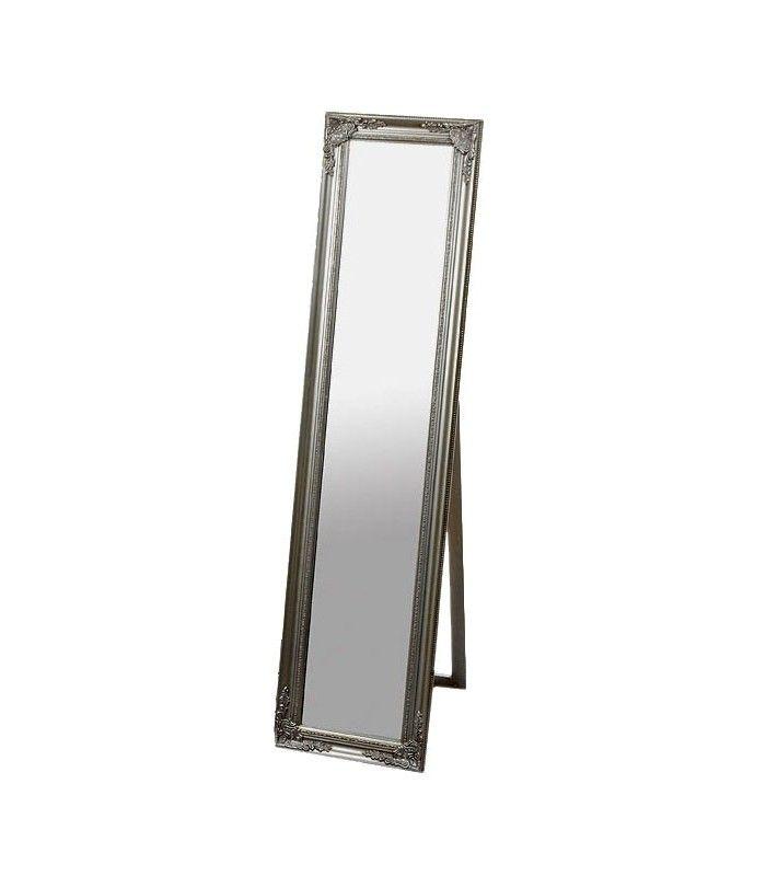 17 meilleures images propos de miroir mon beau miroir for Miroir o beau miroir