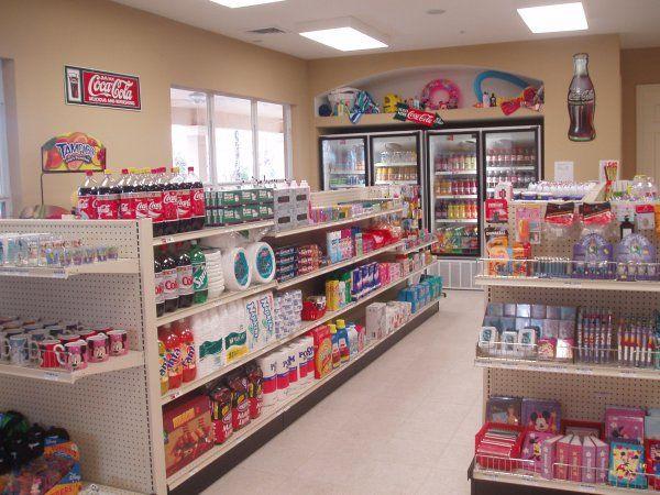 Convenience Store Design Ideas convenience store food service solutions Convenience Store