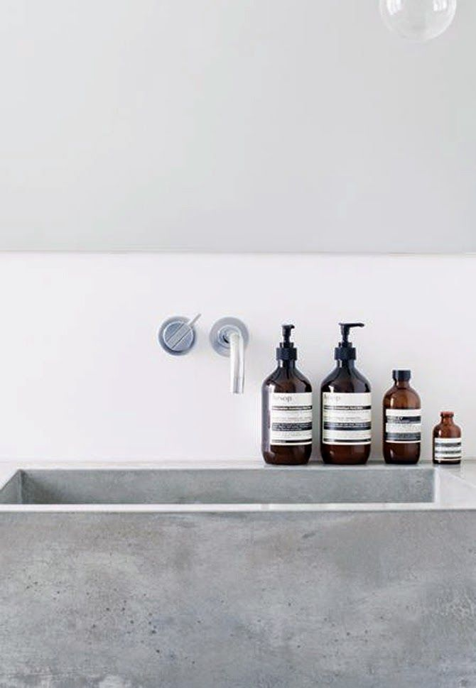 81 best Design - Bathroom images on Pinterest | Bathrooms, Bathroom ...