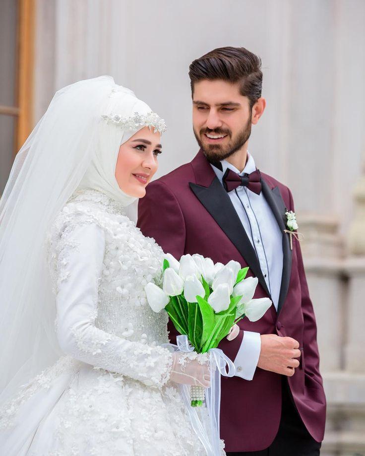 """4,732 Suka, 55 Komentar - Düğün Fotoğrafçısı Gökhan (@dugunfotografcisigokhan) di Instagram: """"Muhteşem düğün fotoğrafları için @dugunfotografcisigokhan sayfamıza bakmalısınız."""""""