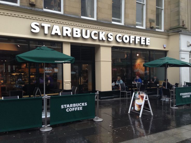 After an #job #interview take a #Starbuck's to relax you http://www.jobboardsoftware.co.uk/
