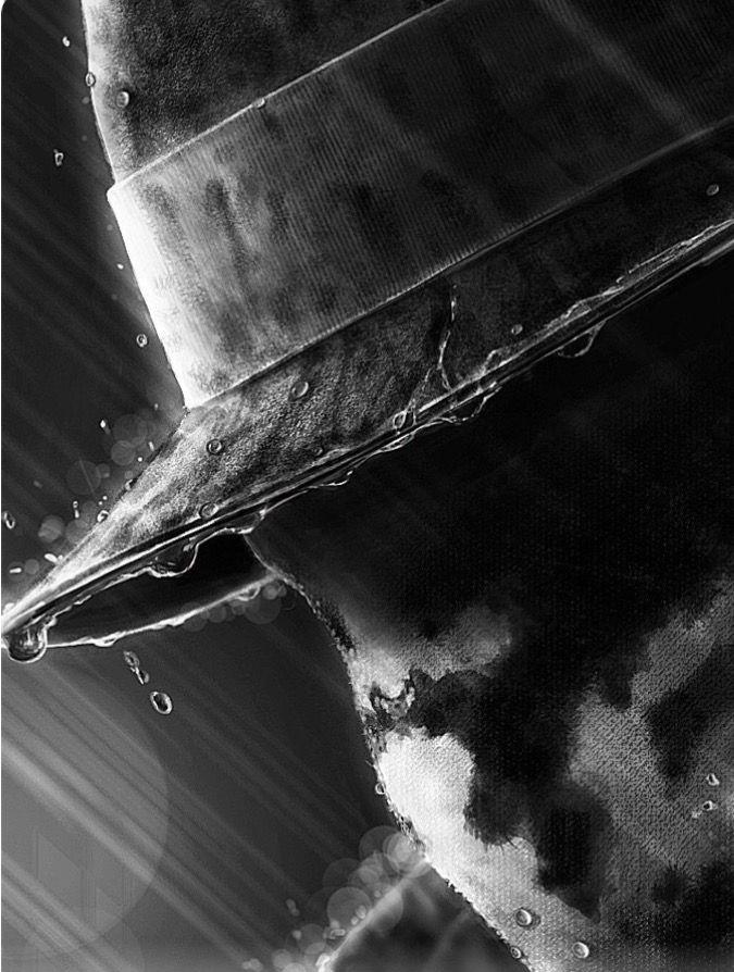 Rorschach'' Watchmen 2009 awwww yissssss