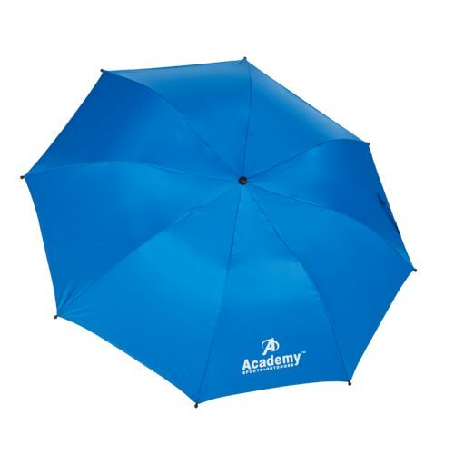 Sports Outdoors 3 4 Ft Clamp On Umbrella Little Boy