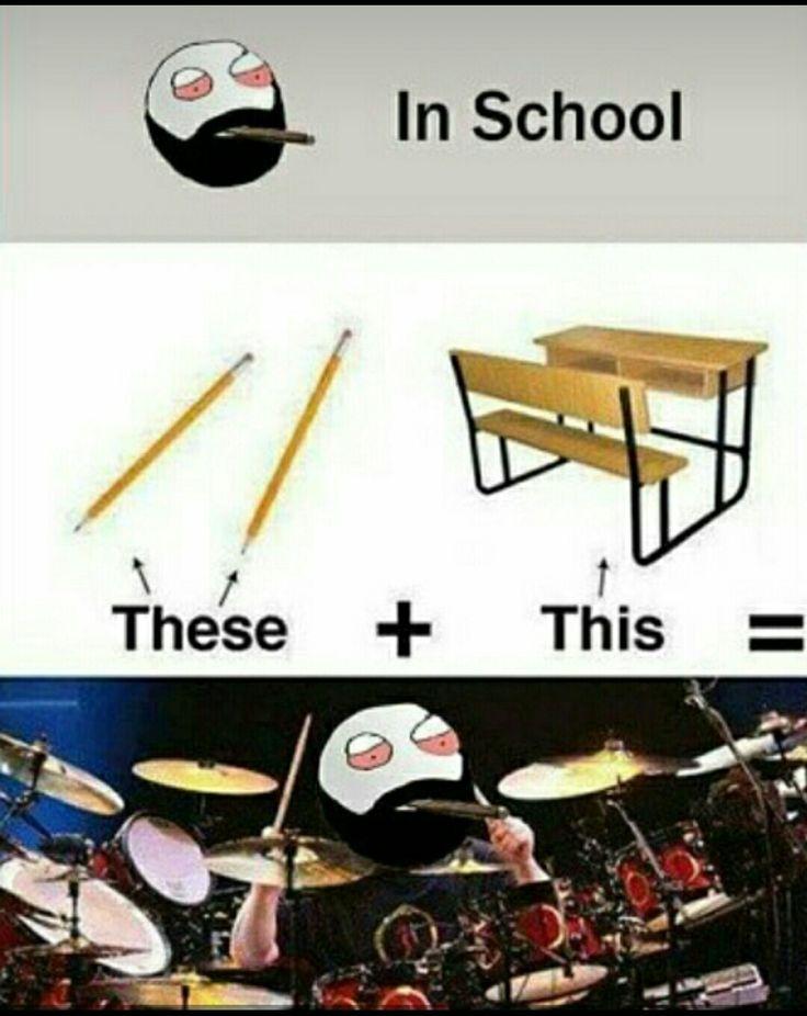Hahaha... correct