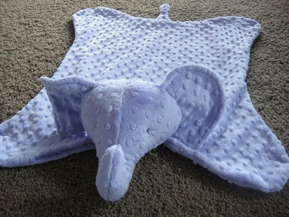 25 Unique Elephant Blanket Ideas On Pinterest An